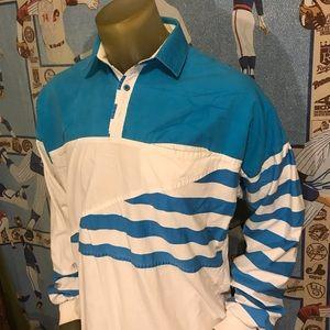 Vintage Shirts - Vintage 90's Roper Western Wear Cowboy Shirt